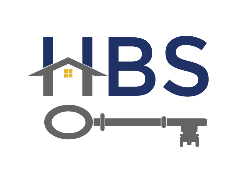 Home Business Services
